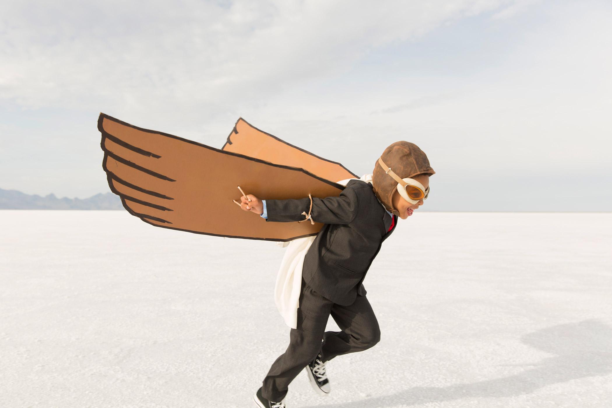 Sube a la nube los datos de tu empresa con Ixole Backup Online