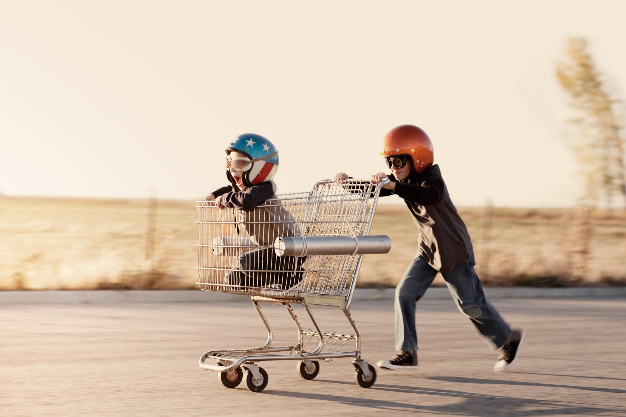 Tiendas online. Soluciones e-commerce a todos los niveles
